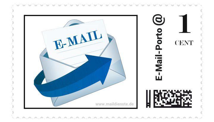 E-Mail Porto