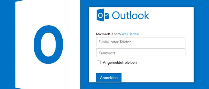 In registrieren sign msn Office 365